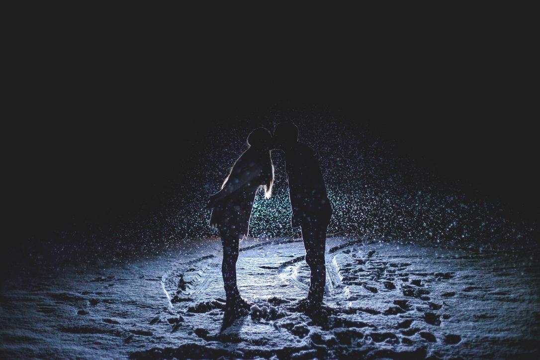 romance-greg-rakozy