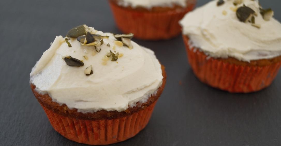 00 - Kürbismuffins-Pumpkin-Spice-Muffins
