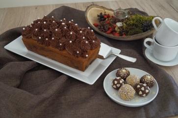 02_Fruchtiger Nougat-Pistazien-Kuchen