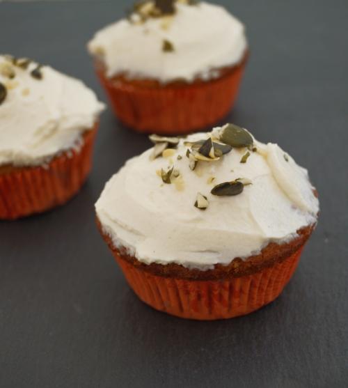 03 - Kürbismuffins-Pumpkin-Spice-Muffins