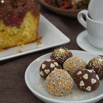 05_Fruchtiger Nougat-Pistazien-Kuchen