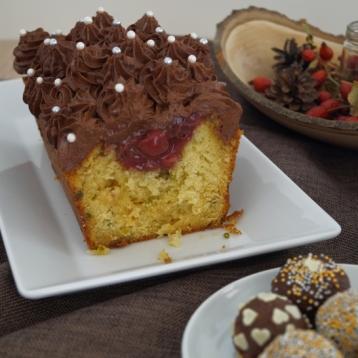 06_Fruchtiger Nougat-Pistazien-Kuchen