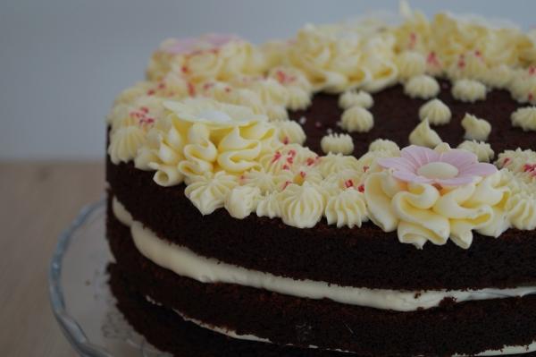 01_schoko_vanille-torte