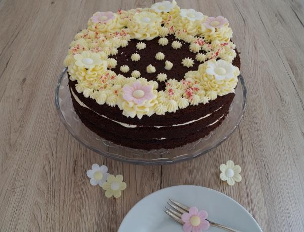 02_schoko_vanille_torte