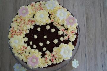 03_schoko-vanille-torte