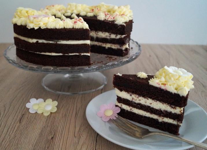 04_schoko_vanille_torte