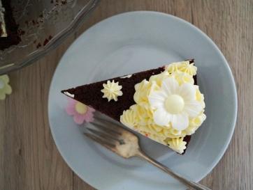 06_schoko_vanille_torte