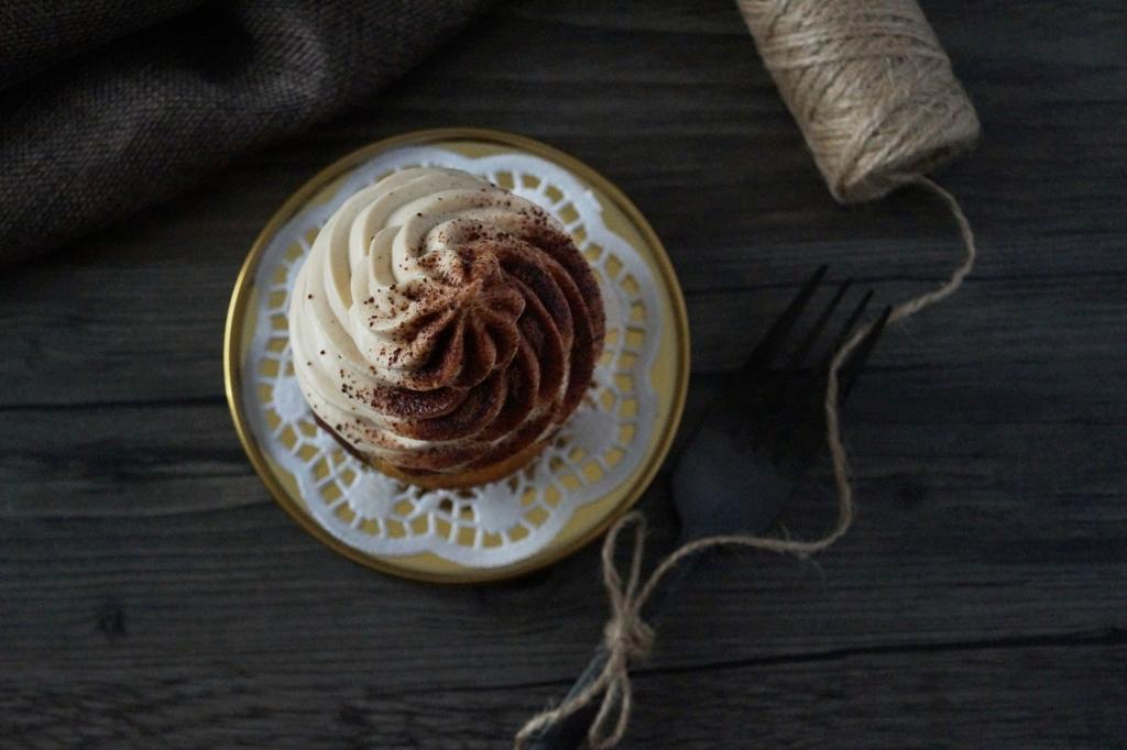 02_tiramisu cupcakes
