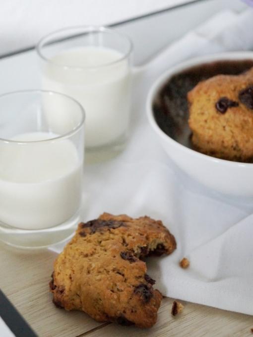 01_Besser Für Dich Cookies