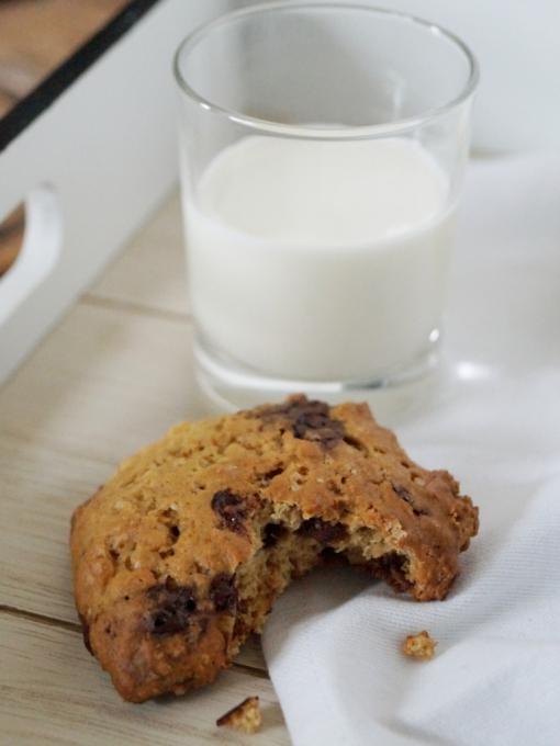04_Besser Für Dich Cookies