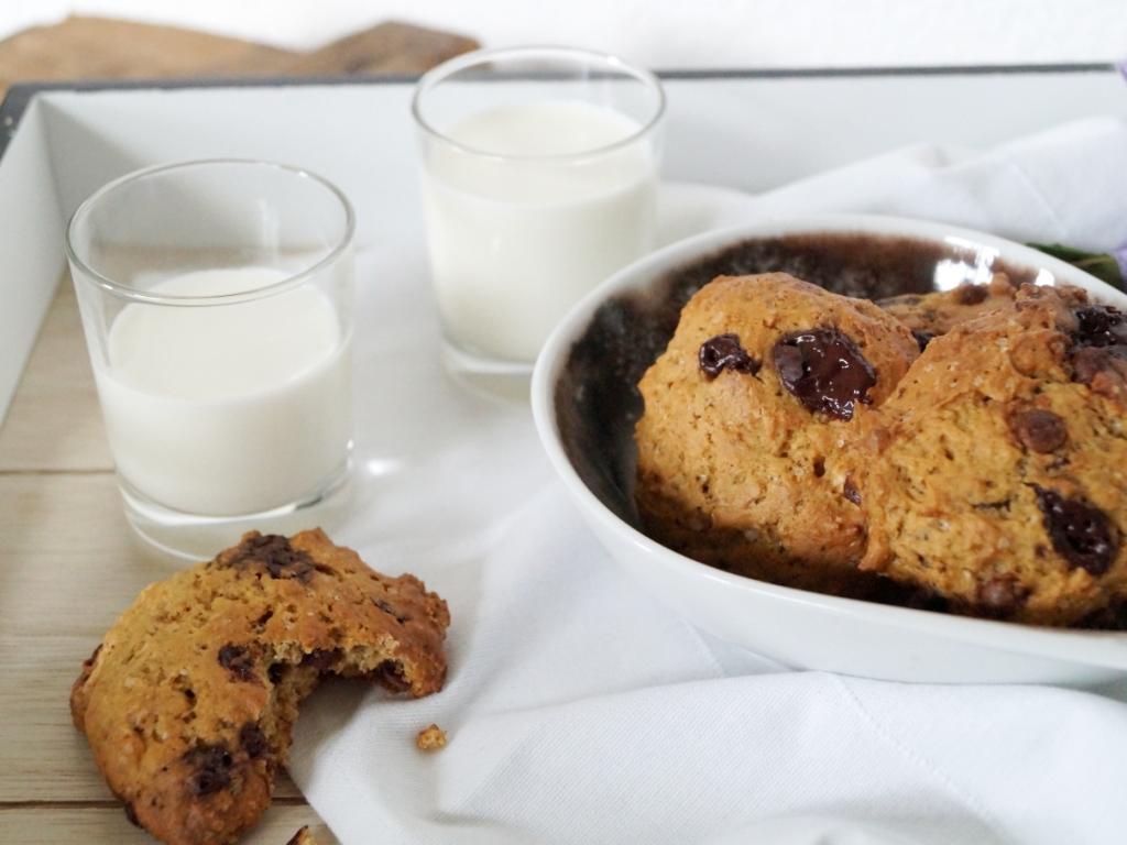 05_Besser Für Dich Cookies