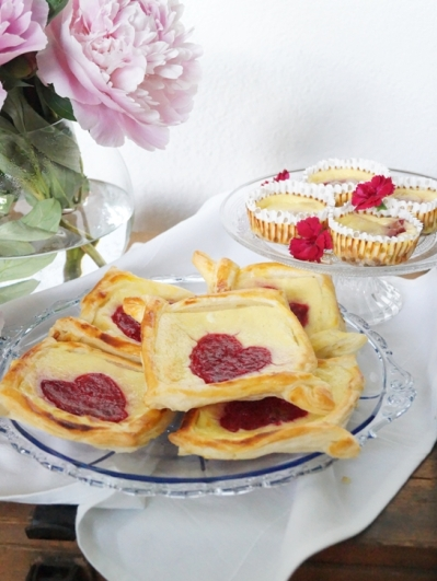 01_Kirsch Cheesecake Diamanten