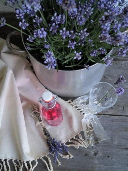 01_Lavendelsirup