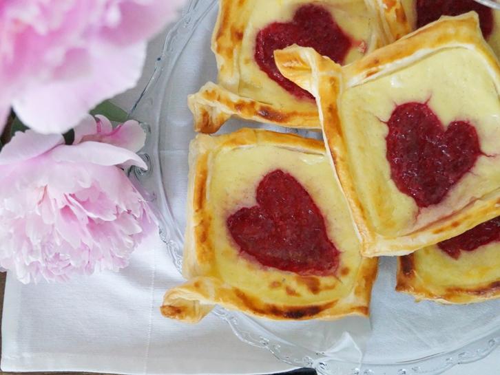 04_Kirsch Cheesecake Diamanten