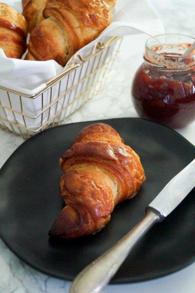 Croissants (2 von 5)