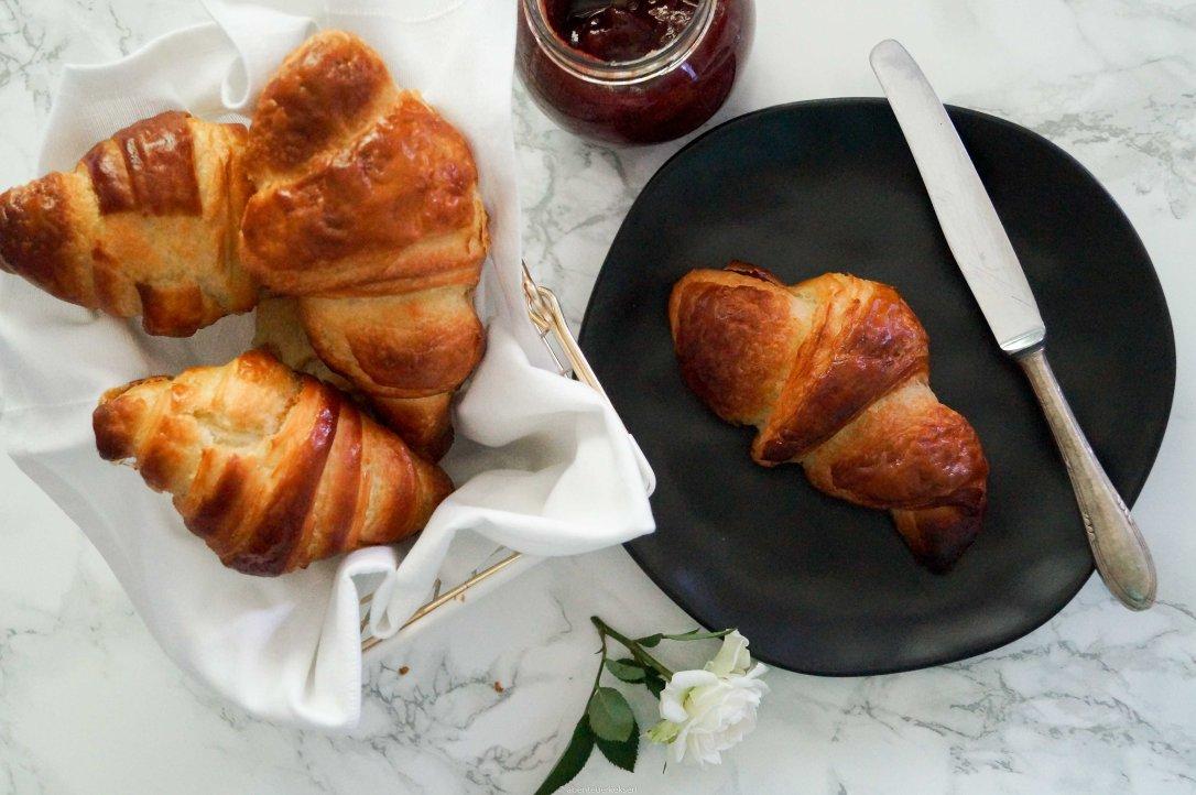 Croissants (3 von 5)