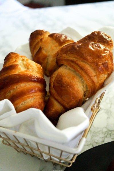 Croissants (4 von 5)