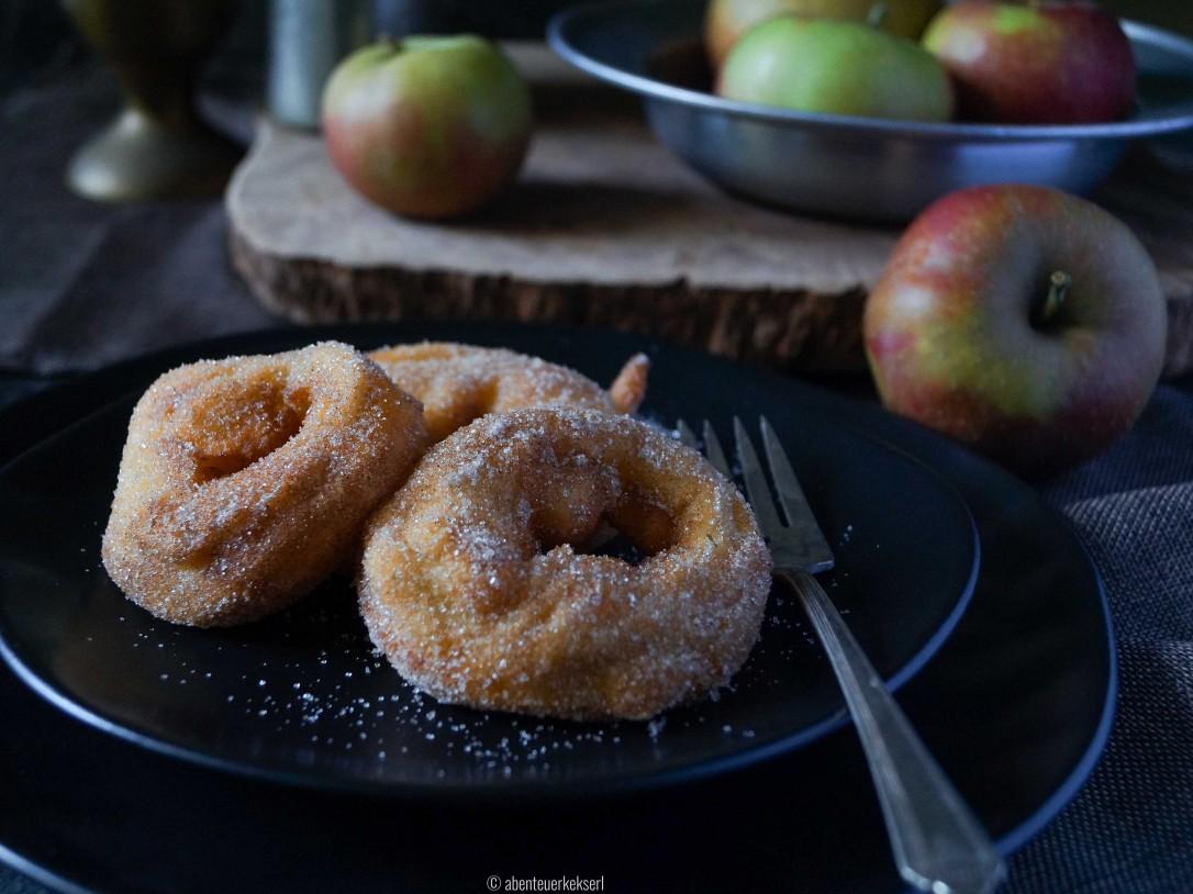 Apfelradl (2 von 6)