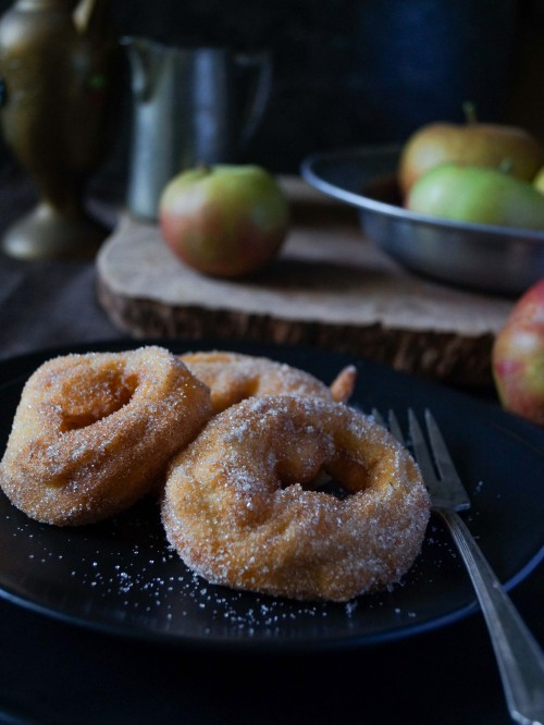 Apfelradl (3 von 6)