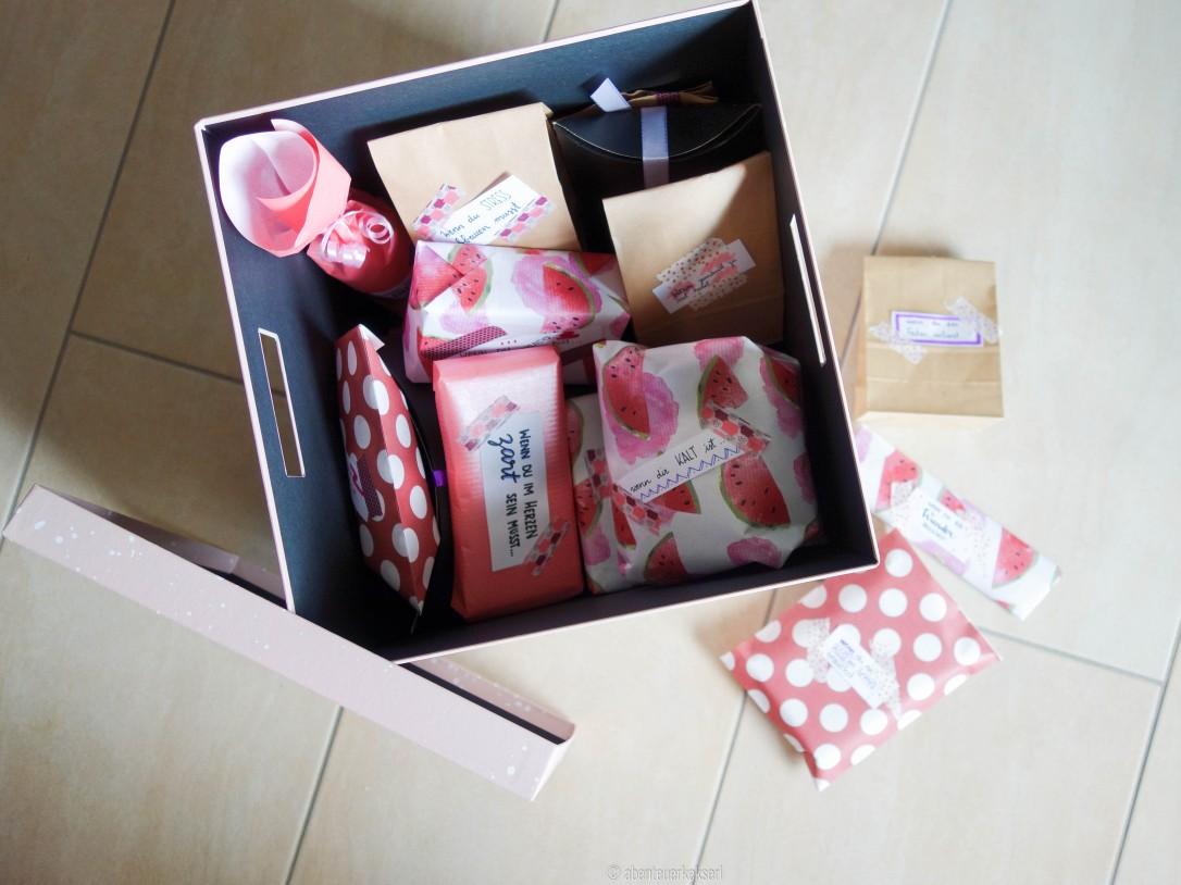 Wenn Box DIY Geschenk (2 von 4)