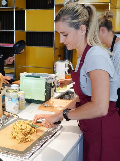 Low Carb Kochworkshop Koch mit Herz (6 von 18)