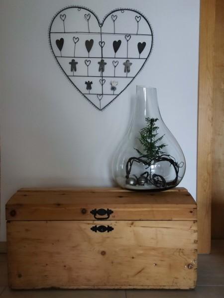 Inspiration Fur Weihnachtsdeko Ich Lade Dich Zu Mir Nach Hause Ein